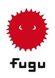 fugu_LOGO_50x70.png