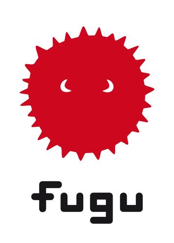 fugu נעלי עבודה טבעוניות