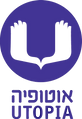 logo_utopia.png