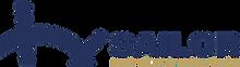 sailor_logo.png