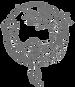 logo_2019_NO-TEXT.png