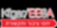 kliger-bba-logo.png