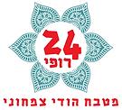24rupi1.png