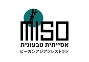 MISO LOGO.png