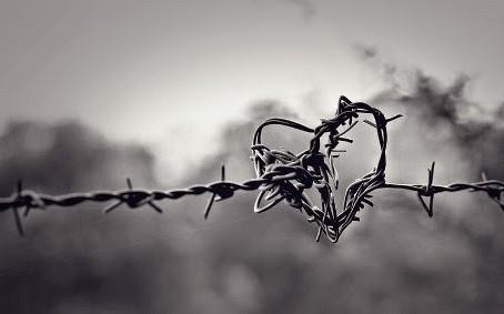 הנצחת השואה והלב שלך