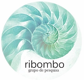 ribombo.png