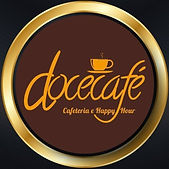 Doce Café.jpg