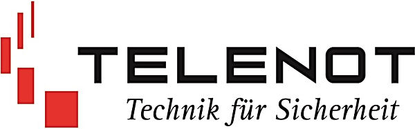 Logo_m_UZ_Breite595_4c.jpg