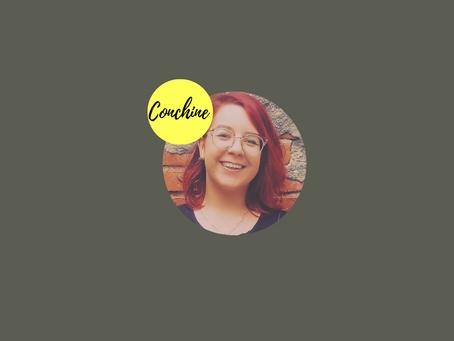 Proibido I Um conto de Annabel Laurino