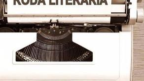 Autores da Concha participam de Roda Literária em abril