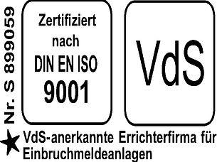 VDS_DIN.jpg