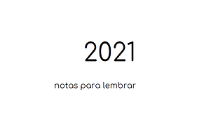 Planner 2021.png