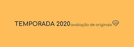 TEMPORADA_2020_Cabeçalho_blog.png