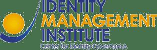 Identity-Management-Institute-2.png