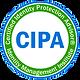 CIPA-R-300x300.png