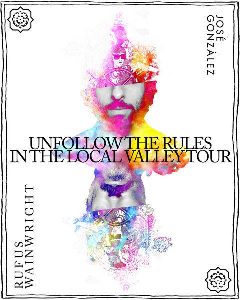 UTR Local Valley Tour Poster.jpeg
