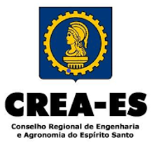 CREA ES.png