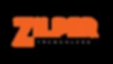 Logo_Final_Zilper_Or-01.png