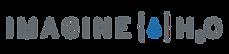 IH2O+Logo+PNG+(1).png