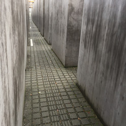 Berlin, Germany a wild adventure