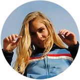 Natalia-Vik.png
