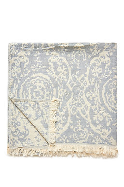 PEACEFUL -  Peshtemal Towel/Shawl