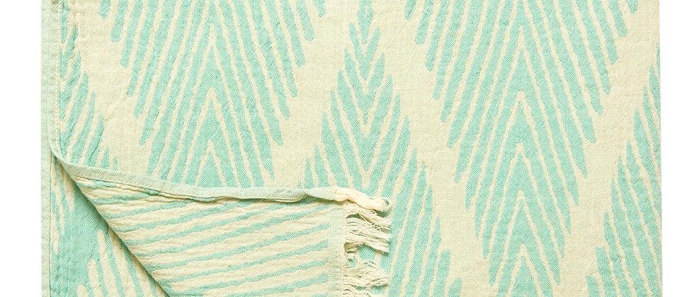 BLISSFUL - Peshtemal Towel/Shawl