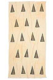 ANCIENT - Peshtemal Towel/Shawl