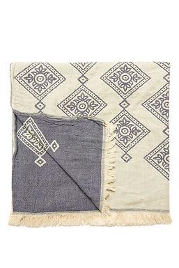 GENEROUS - Peshtemal Towel/Shawl