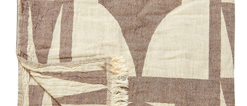 ENERGIZED - Peshtemal Towel/Shawl
