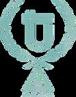 turquoise-texture-tutku-transp_edited_ed