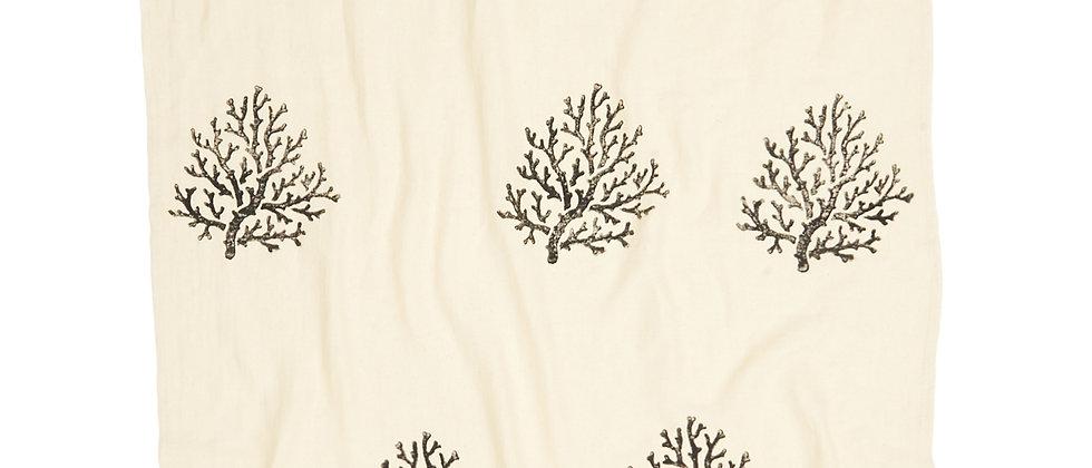 ALIVE - Peshtemal Towel/Shawl