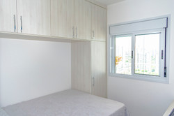 Dormitório_Movel_e_arte__(77)
