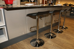 Cozinha1 (3)