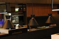 Cozinha2 (1)