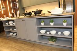 Cozinha3 (3)