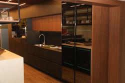 Cozinha2 (4)