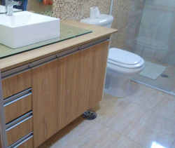 Banheiro Movel e arte  (155)