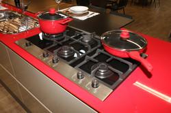 Cozinha1 (4)