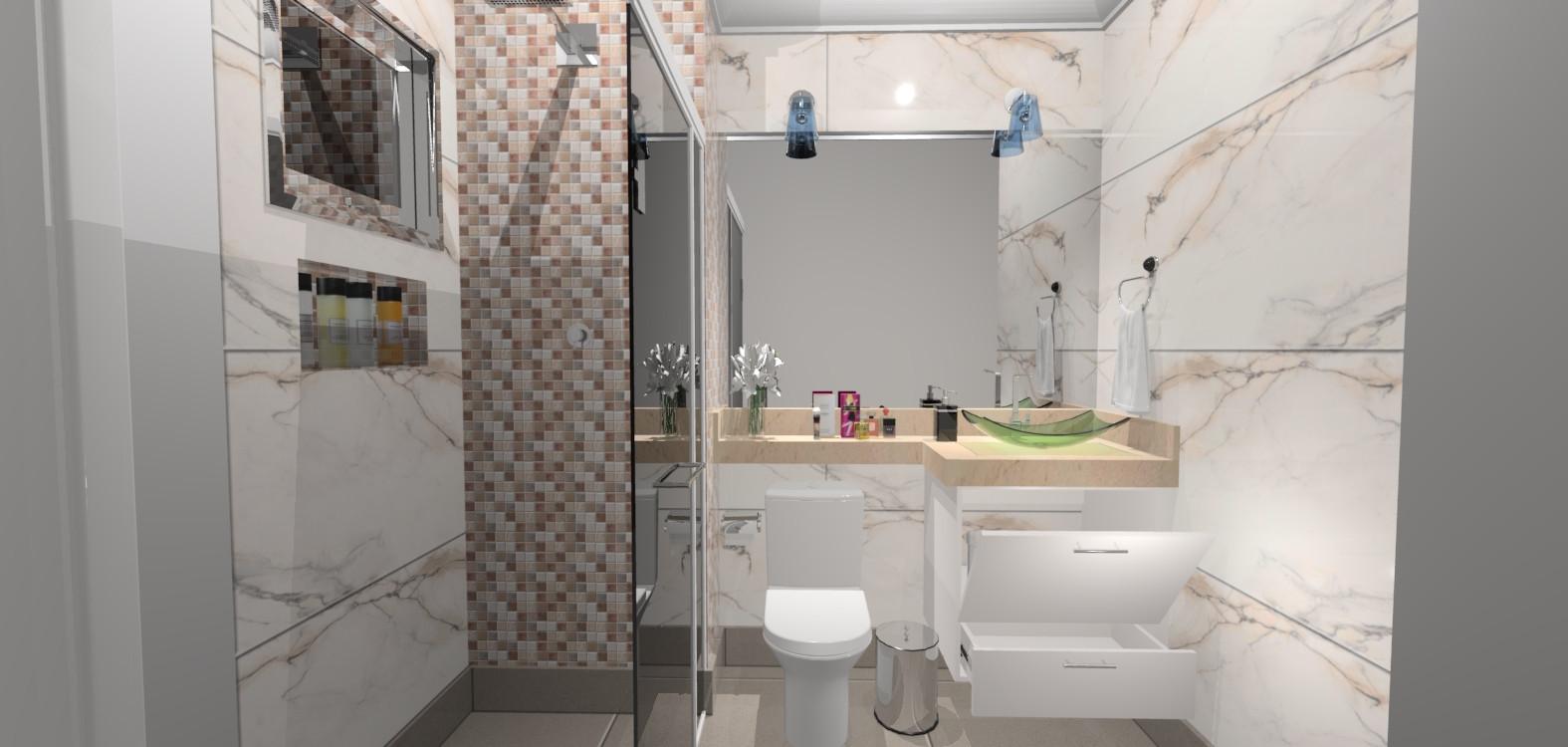 Banheiro 1.jpg