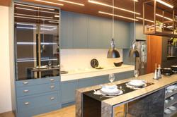 Cozinha3 (1)