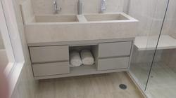 Banheiro (18)