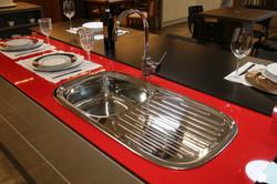 Cozinha1 (5)