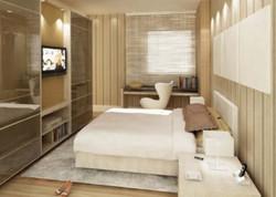 dormitorio-planejado-3-370x264
