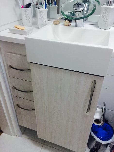 Banheiro (13)