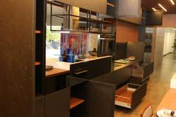 Cozinha2 (6)