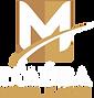 Logo_Itauba2.png