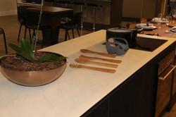Cozinha2 (2)