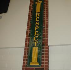 GPISD Banner