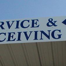 service sign .jpg